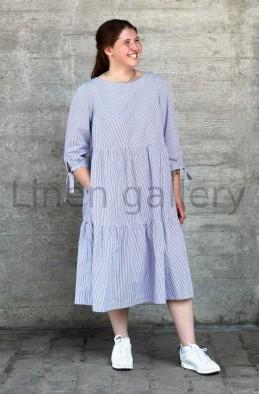 "Сукня ""Пальміра"", блакитний | 0132/42/4[8556] | palmira-blakytna-pered.jpg[37]"