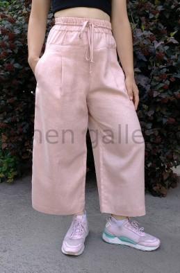 "Штани ""Мей"", рожевий | 8058/42/19[8529] | mei-pered-2.jpg[32]"