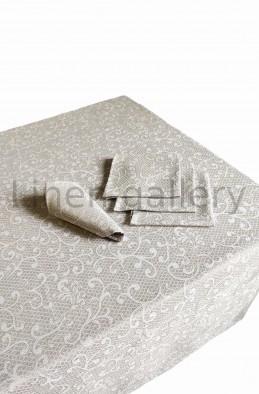Комплект жакардовий, сірий | 43-31/036/133/98[9951] | siryi-kompl-4.jpg[15]