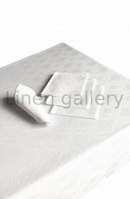 Комплект жакардовий, білий | 43-31/023/000/98[9959] | bilyi-kompl-4.jpg[1]
