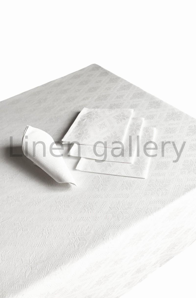 Комплект жакардовий, білий   43-31/023/000/98[9959]   bilyi-kompl-4.jpg[1]