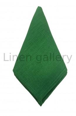 Серветка лляна   serv-zelena.jpg