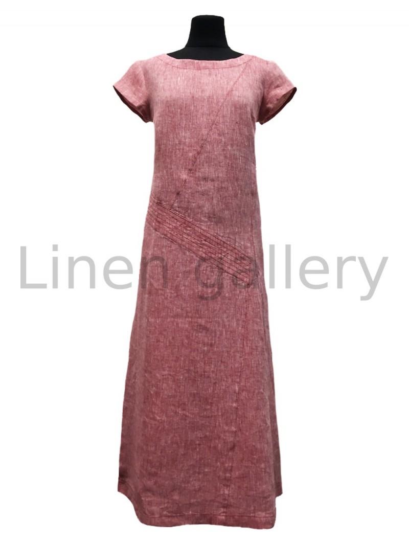 "Сукня ""Джина"" | 0006-100.jpg"