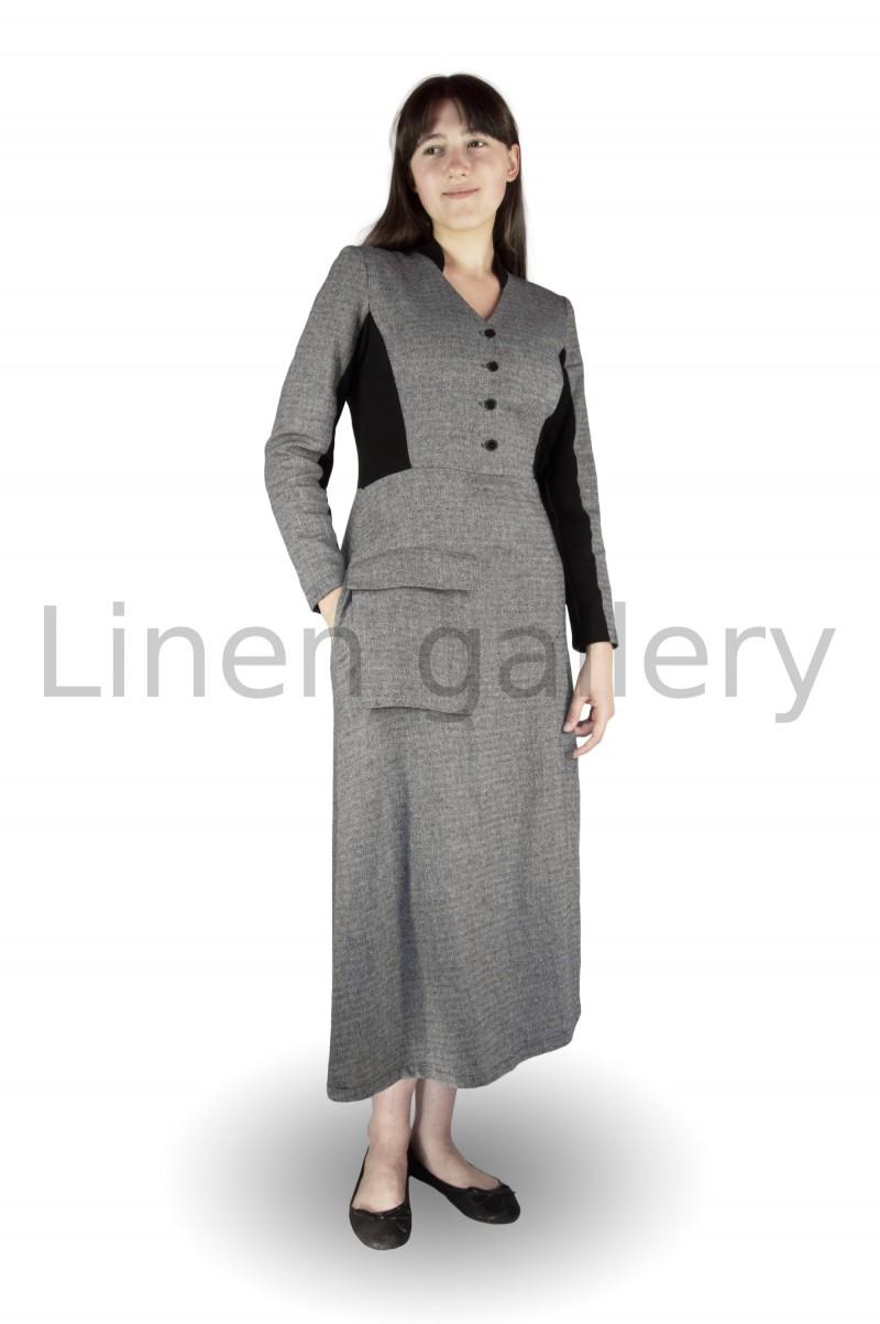 "Сукня ""Форте"" | 0065.jpg"