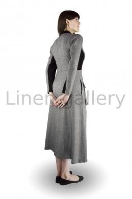 "Сукня ""Форте"" | 0065-11.jpg"