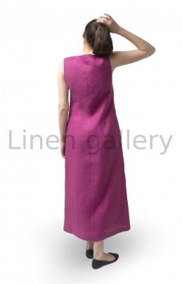 """Сукня """"Брідж""""   bridj-mal-2.jpg"""