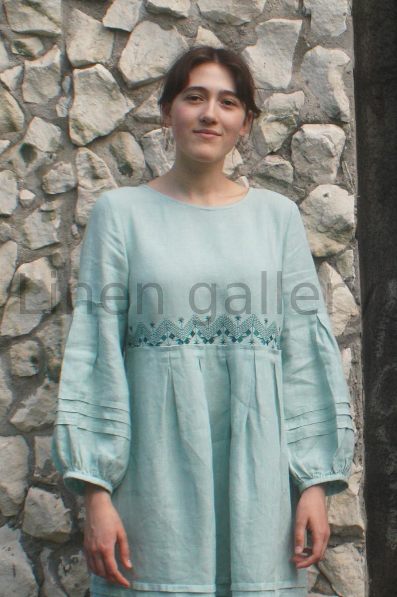 "Сукня ""Майра"" | a-mayra-pol-1.jpg"