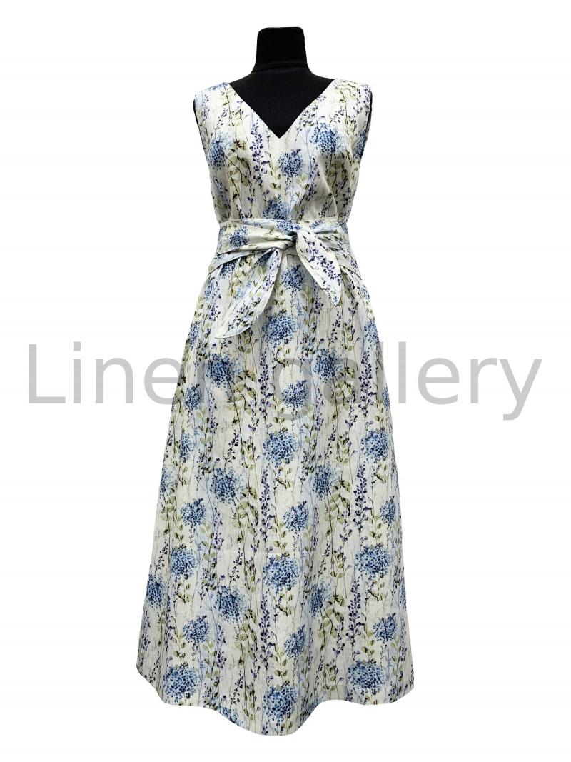 "Сукня ""Кароліна""   0088-896.jpg"
