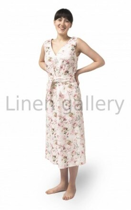 "Сукня ""Кароліна""   0088.jpg"