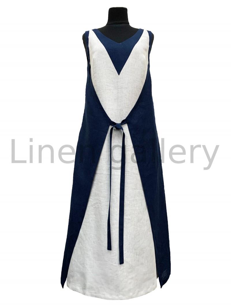 """Сукня """"Конверт""""   0085-1367.jpg"""