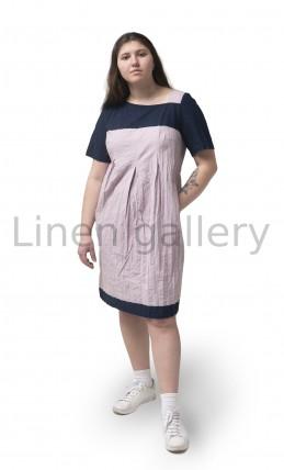"Сукня ""Крокус"" | 0086.jpg"