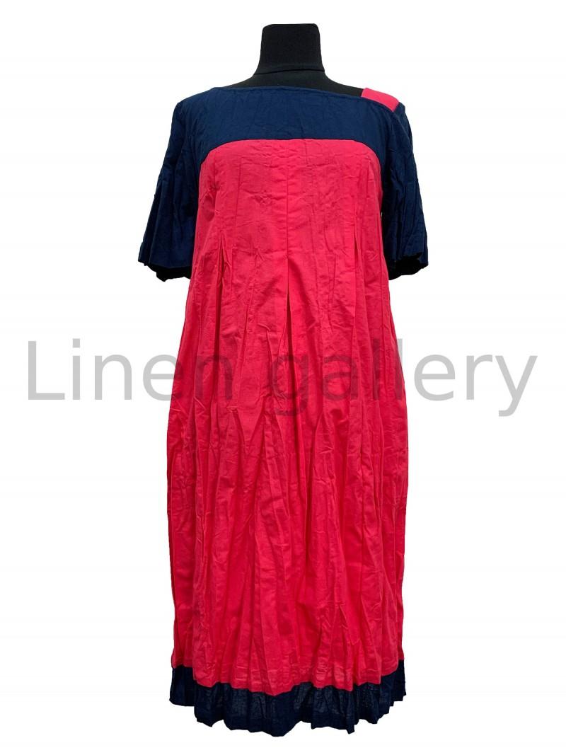 "Сукня ""Крокус""   0086-1201.jpg"