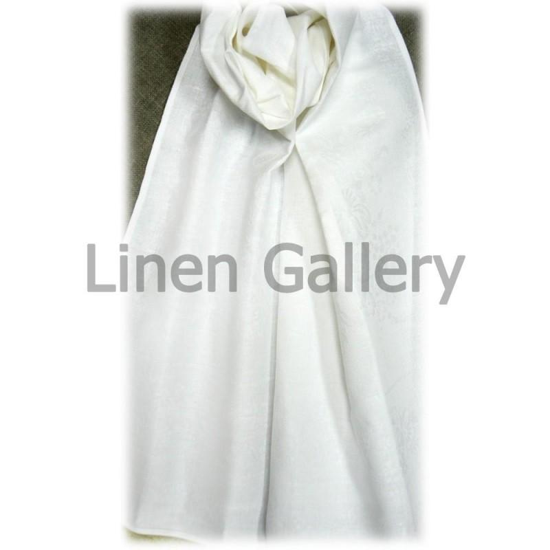 Рушник з лоскуту, білий | 80-25/000/000/04[529] | 80-25_000_000_04.jpg[1]