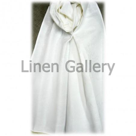 Полотенце с лоскута