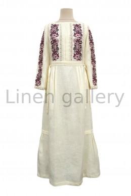 "Сукня ""Ешлі""   eshli-mol.jpg"