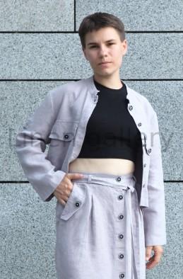 "Куртка ""Йоко""   yoko-rozh-1.jpg"