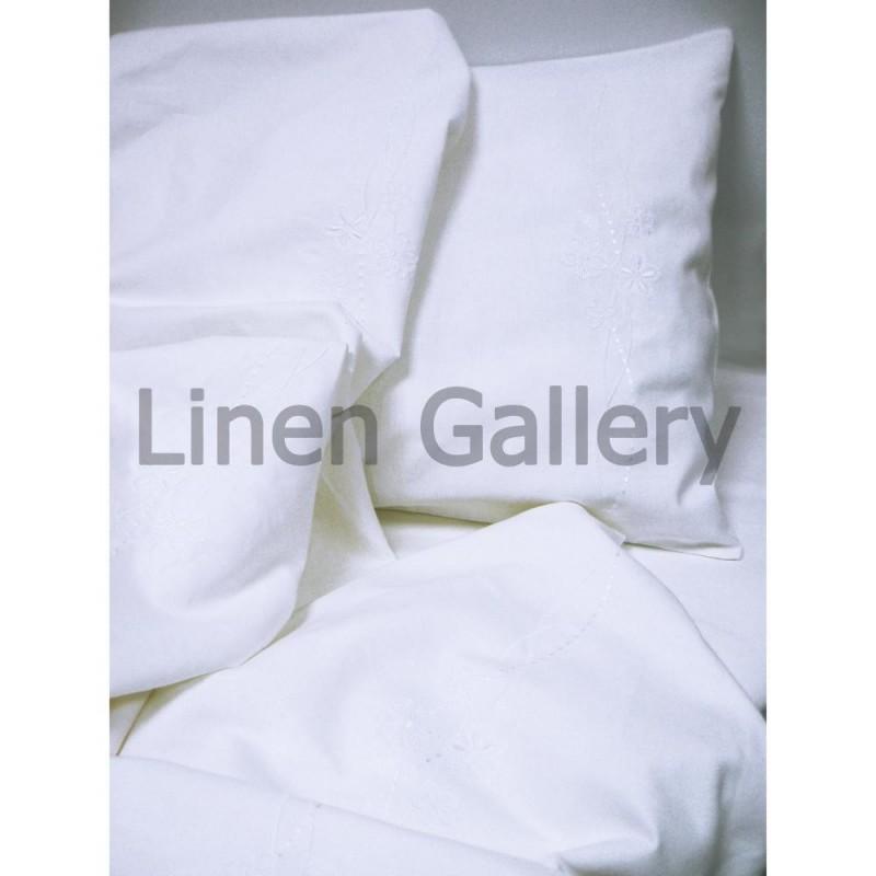 Комплект постільної білизни , білий | 92-91/066/010/78[536] | p1160798.jpg[15]