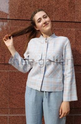 "Куртка ""Хоши"" | hoshi-synya-1.jpg"