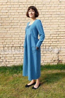 "Сукня ""Констанція""   a-konstancia-blakytna-1.jpg"