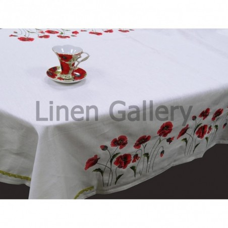 """Table set """"Gortenziya"""""""