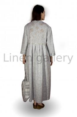 "Пальто ""Ніка"", сірий | 2932/42/106[3794] | 2932-11.jpg[15]"
