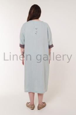 "Сукня ""Олена"", блакитний | 0120/52/1525[5240] | a-olena-2.jpg[37]"
