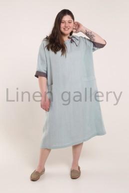 "Сукня ""Олена"", блакитний   0120/50/820[5239]   a-olena-1.jpg[15]"