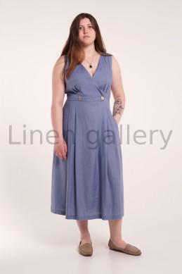 "Сукня ""Сен-Тропе"", блакитний | 0104/44/1311[5684] | a-sen-trope-1.jpg[34]"