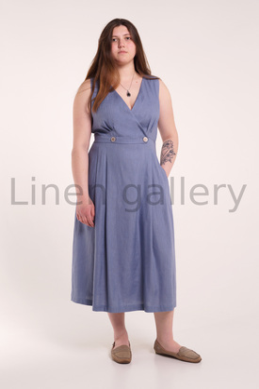 "Сукня ""Сен-Тропе"", блакитний | 0104/44/1651[5684] | a-sen-trope-1.jpg[37]"