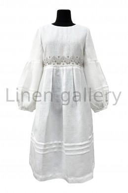"Сукня ""Майра"", білий | 0127/42/101[6363] | mayra-bila-1.jpg[1]"