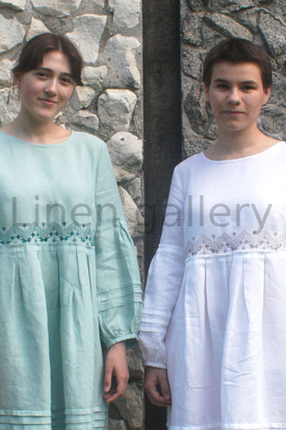 "Сукня ""Майра"", білий | 0127/42/1525[6363] | a-mayra-pol-bila.jpg[37]"