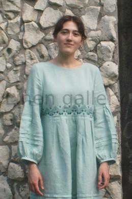 "Сукня ""Майра"", блакитний | 0127/44/1525[6349] | a-mayra-pol-1.jpg[37]"