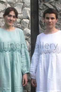 "Сукня ""Майра"", білий | 0127/42/320[6363] | a-mayra-pol-bila.jpg[32]"