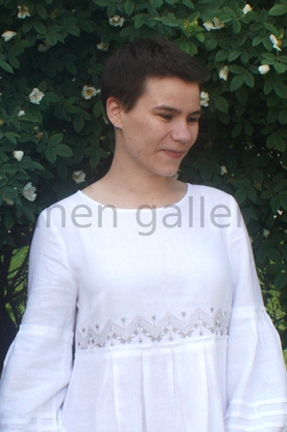 "Сукня ""Майра"", білий | 0127/42/101[6363] | a-mayra-bila.jpg[1]"