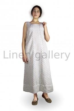 "Сукня ""Некст"", сірий | 0019/42/106[3701] | 0019.jpg[15]"