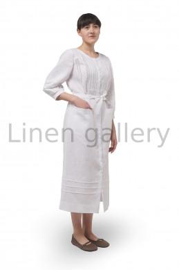 """Сукня """"Вікторія"""", білий   0113/42/999[5447]   viktoria-1.jpg[232]"""