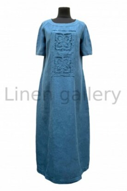 """Сукня """"Марта"""", блакитний   0122/48/1226[8195]   marta-bir.jpg[235]"""