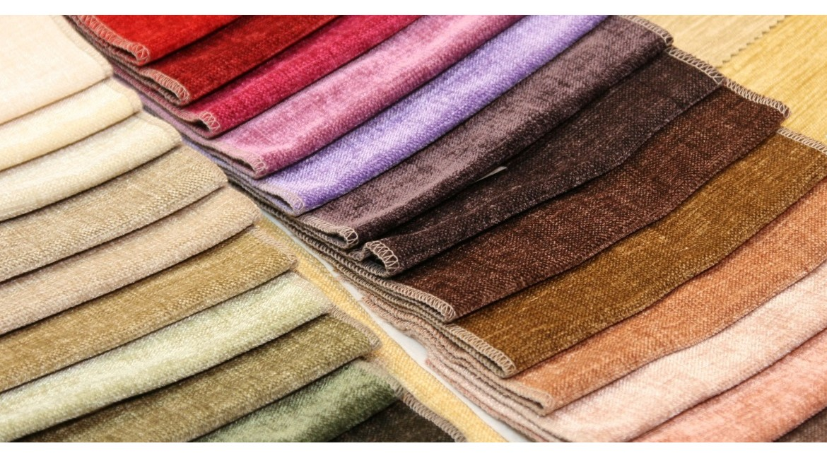 Advantages and disadvantages of fabrics